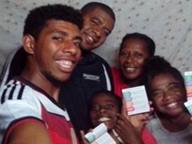 Vanuatu Mormons Make Plans for 2016