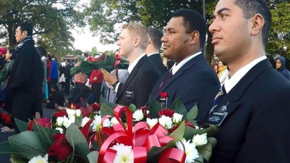 Anzac-Day,-Military,-Auckland,-Mt-Roskill-Stake-Centre,-2015