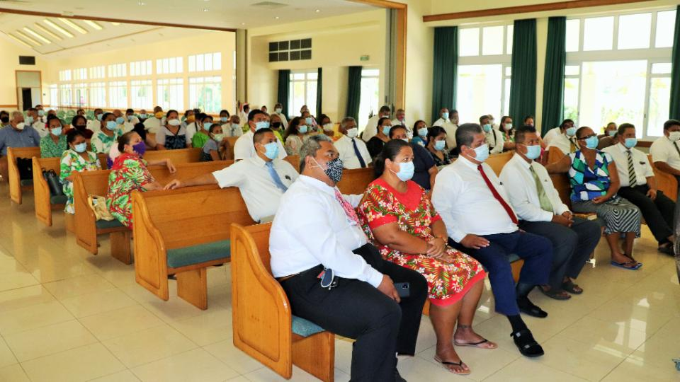 Participants-were-convinced-of-the-importance-of-acting-together-to-fight-against-the-spread-of-the-COVID-19-virus-through-vaccination-and-hygiene-measures.--French-Polynesia,-April-2021