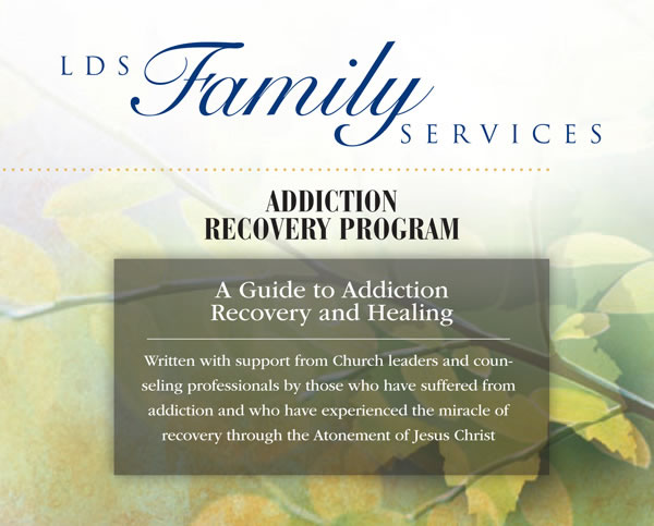 drug recovery inc